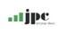 logo_jpc2