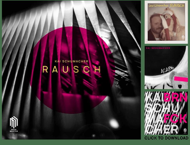 start_cover_rausch2