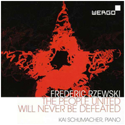 covermusic_rzewski