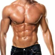 six pack abs kaise banaye tips in hindi