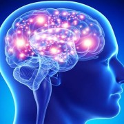 स्मरण शक्ति कैसे बढ़ाये