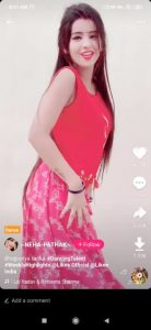 Dating app India details in hindi, Likee