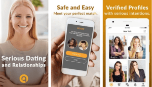 Dating chat app details in hndi, Qeep