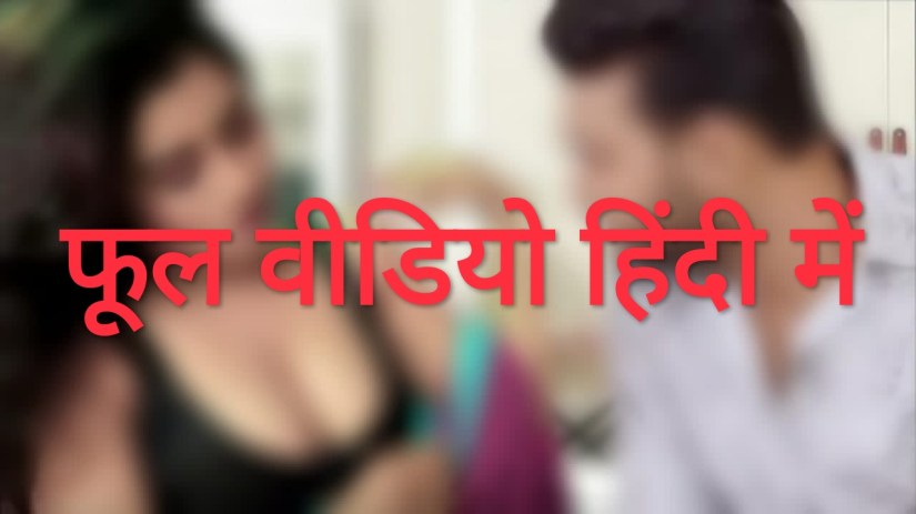 What is telegram channal । How To Join Telegram channal । Hindi