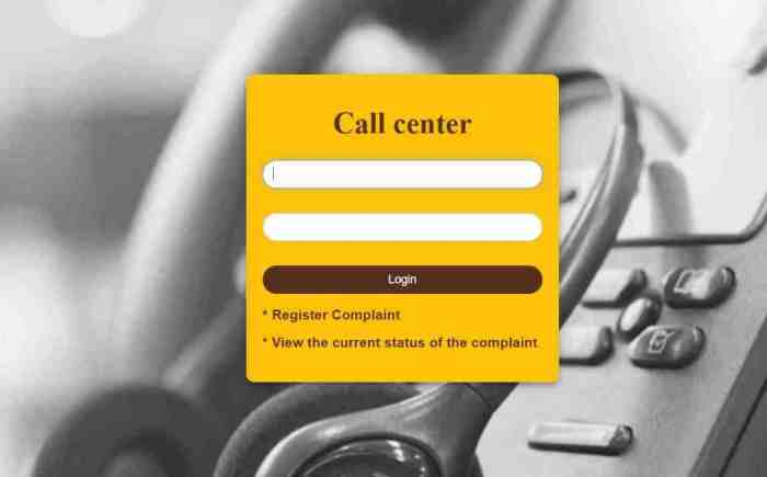 UP Ration Card Complaint Online kaise kare hindi 2020