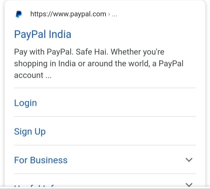 What is PayPal? How to make a Paypal Account for sending and receiving money?