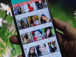 Cupid pro app online dost banaye