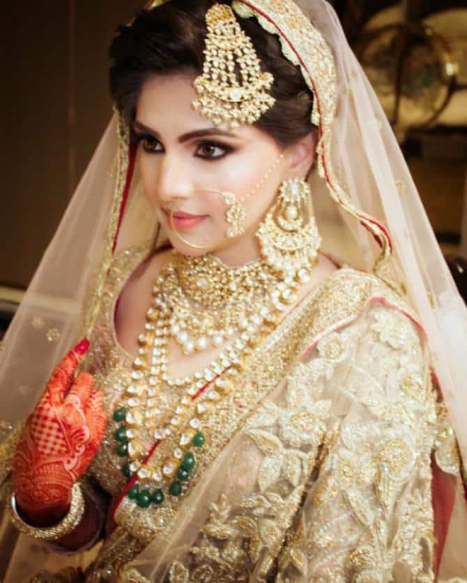 Mehndi Wallpaper Hd नई खूबसूरत दुल्हन की फोटो वॉलपेपर इमेज डाउनलोड करे Hd