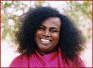 Swami Sadachari Baba
