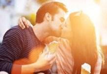 Kiss Kaise Kare
