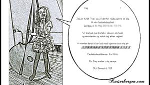Anna Aulin-Christoffersen