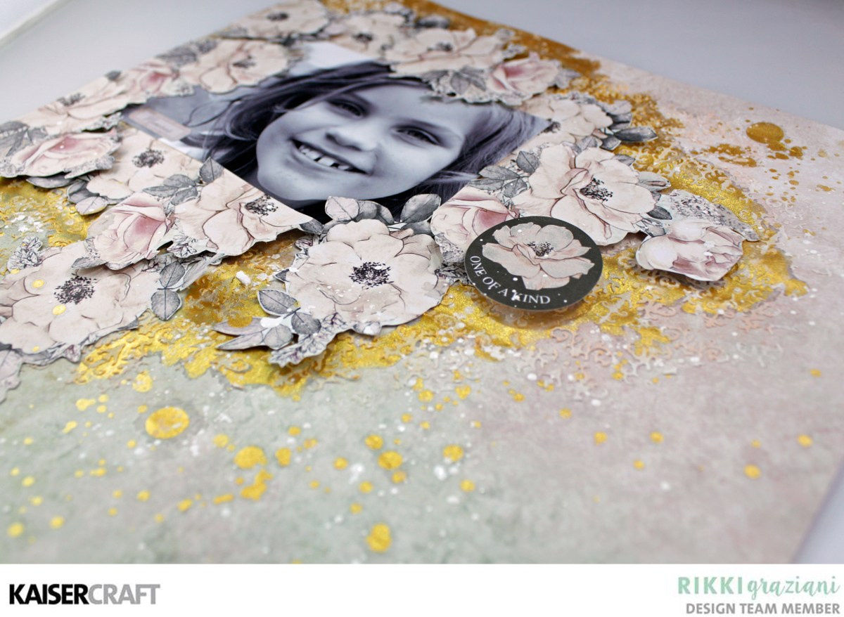 Rosabella – Featuring Templates