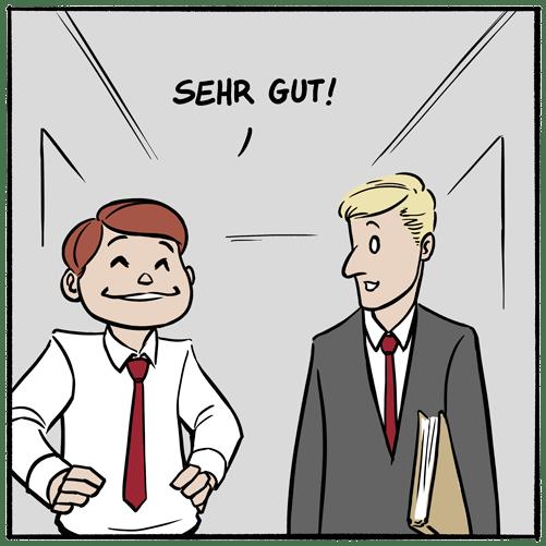 Generali_comicstrip_1_02