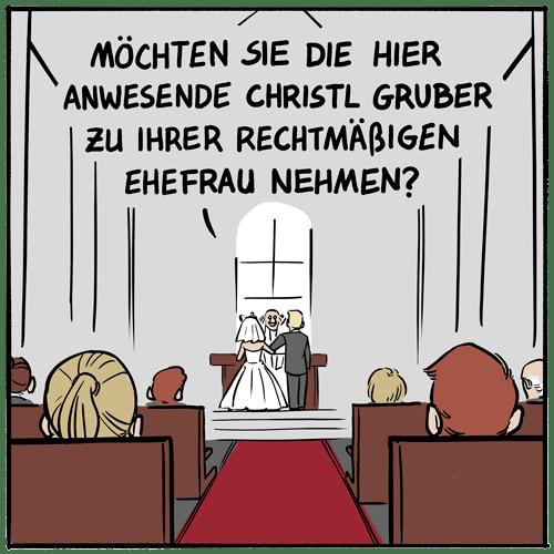 Generali_comicstrip_2_01