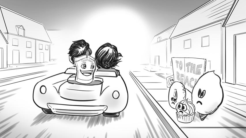 Go-Kart 04