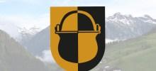 Informationen Energie Tirol