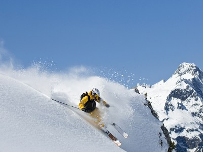 kaisers_winter_freeride_arlberg