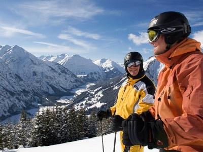 kaisers_winter_skifahren