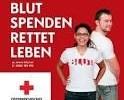 Blutspende Aktion Steeg 30.08.2017