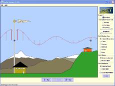 PhET radio-waves-screenshot