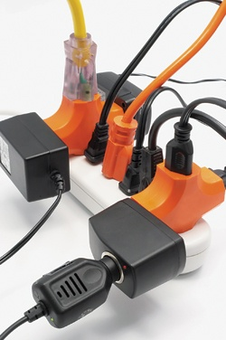 overload circuit 2