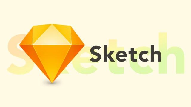 Abstract経由でSketchを使っていてファイルが真っ白になった際の対処