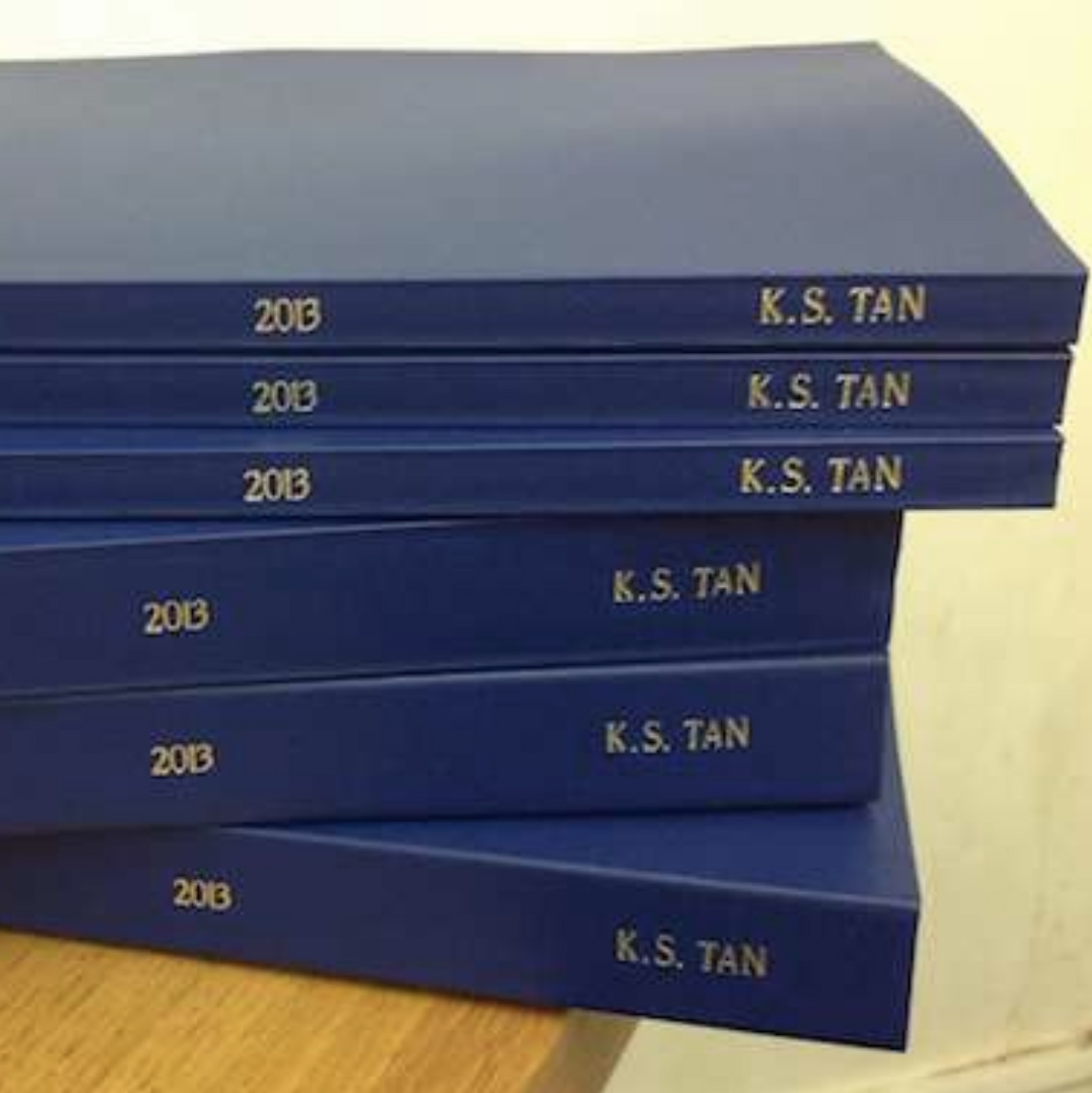 Phd thesis on phytochemistry