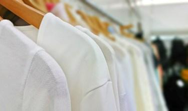 ダウンを洗濯で失敗しないための方法やポイントと注意点