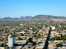 Hermosillo Mexico