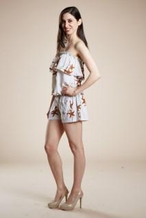 Photo credit: Alexis Adam for Moda Positano