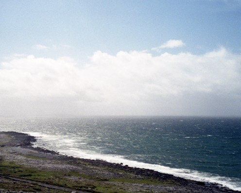 irelandfilm051