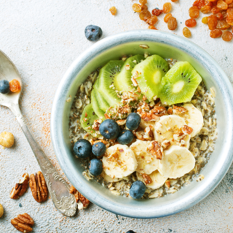 3 ways to eat healthier without tracking kaitlyn moorhead