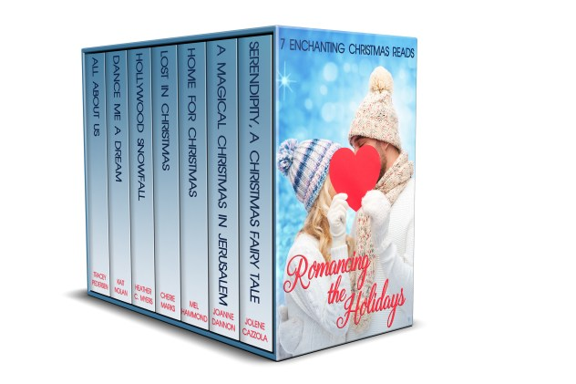 romancing-the-holiday-final-7-book-cover