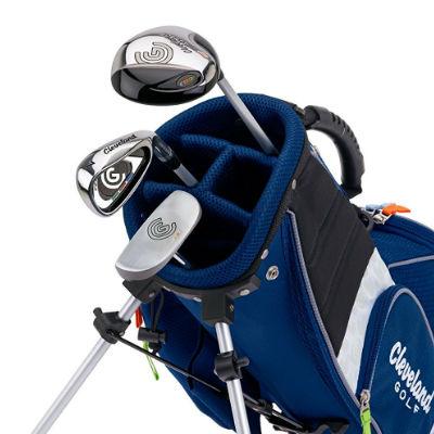 ゴルフクラブの画像2