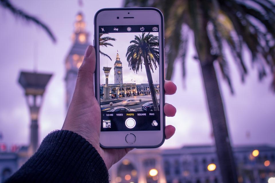 iPhone7を査定に出すなら買取アローズが一番!