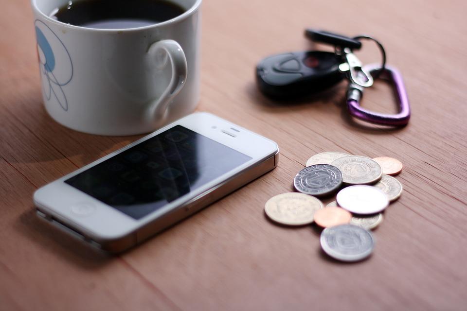 iPhoneケースの買取なら買取アローズにおまかせ!