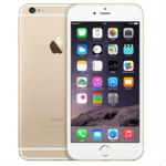 softbank iPhone6Plus 64GB ゴールド