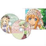 ルーンファクトリー4 Platinum Collection