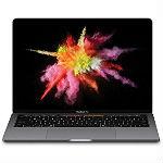 MacBook Pro 13インチ 2.9GHz Touch Bar 512GB スペースグレイ MNQF2J/Aの画像