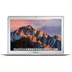 MacBookAir 2017 13.3inch Corei5(1.8GHz) 8GB 256GB MQD42J/Aの画像