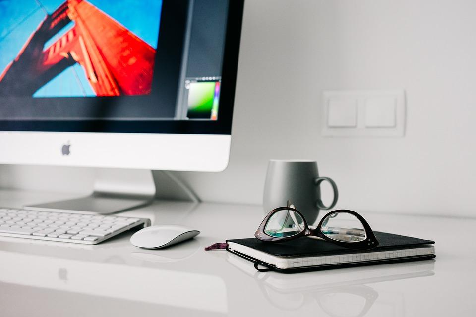 【高価買取のコツ】iMac製品を高く売るポイント