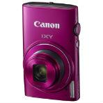 CANON IXY 620Fの画像