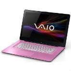 SONY VAIO Fit 15A SVF15N27EJPの画像