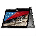 Dell 2in1ノートパソコン Inspiron 13 5378 Core i3モデル 18Q31/Windows…の画像