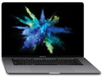 Apple「MacBook Pro MLH32J/A 」を買取致しました!