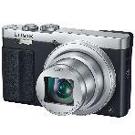 Panasonic LUMIX DMC-TZ70の画像