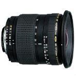 TAMRON AF 17-35mm F2.8-4 Di LD ASP(A05)の画像
