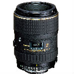 Tokina AT-X 100 PRO D (CANON)の画像