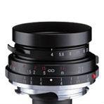 Voigtlander COLOR SKOPAR 21mm F4の画像