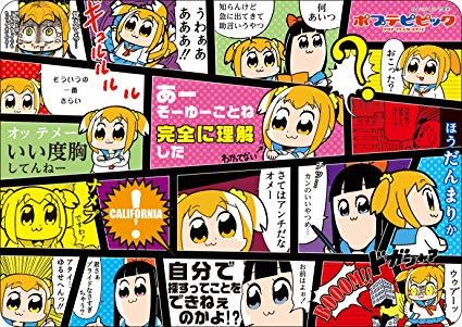アニメグッズ買取強化!